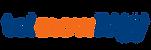 Teknowlogy Logo (1).png