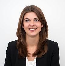Vanessa Baechtle – PAC Client Manager