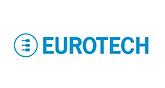 eurotechlogo.png