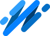 nuevo logo IoT_teknowlogy-06.png