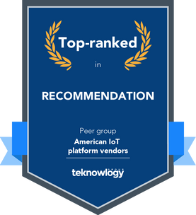Badges-Altair SmartWorks_american03.png