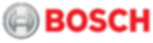 boschSI-logo.png