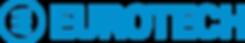 Eurotech_Logo_Blu_HR_RGB_600x106.png