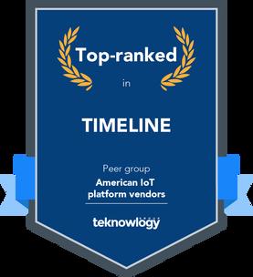 Badges-Altair SmartWorks_american02.png