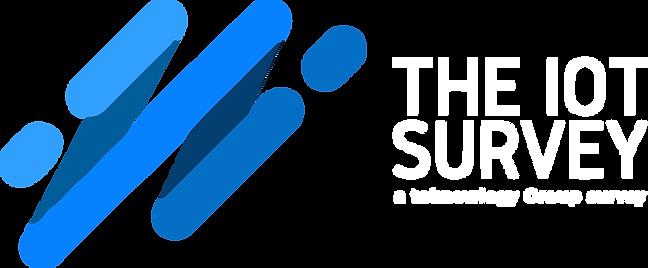 nuevo logo IoT_teknowlogy-04.png