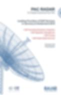 PAC RADAR SAP Services Cover