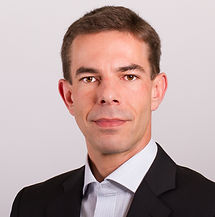 Karsten Leclerque – PAC Head Analyst of Cloud