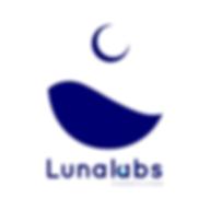 Lunalabs Square Logo