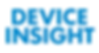Device Insight Logo.png