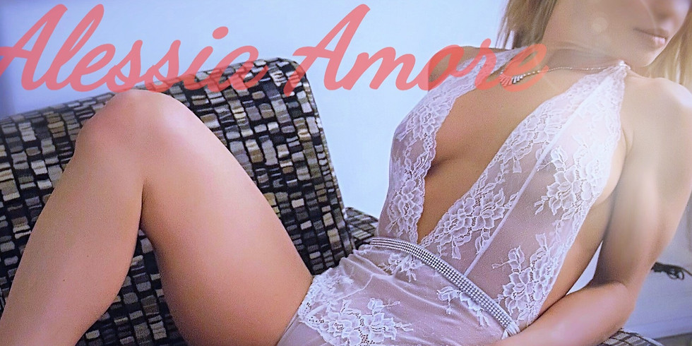 Incall and Virtual Dates