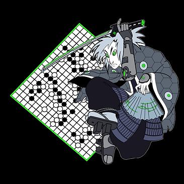 New Logo Merged Black Bcg - Green.png