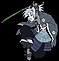Icon size.png