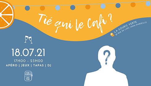 Encart événement - Tié qui le Cafi - 18.07.2021.png