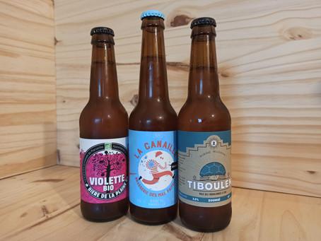 Connaissez-vous les bières marseillaises ?