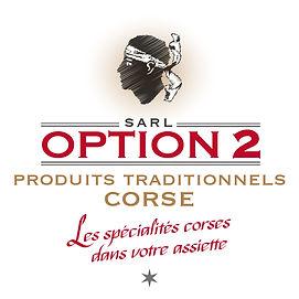 logo_Option2_entier_couleur.jpg