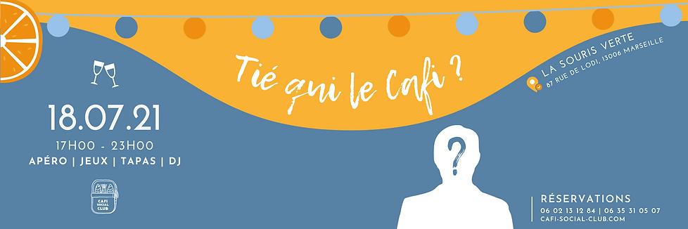 Bannière - Tié qui le Cafi -18.07.2021.png