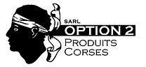 Cafi Social Club - SARL OPTION 2 LOGO.jpg