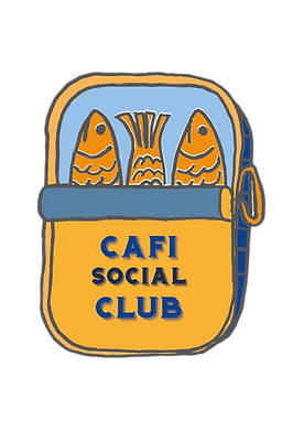LOGO-CAFISOCIAL_CLUB_sansfond-web.png
