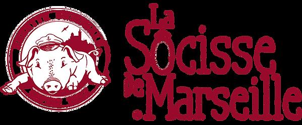 la-Socisse-de-Marseille-logo2.png