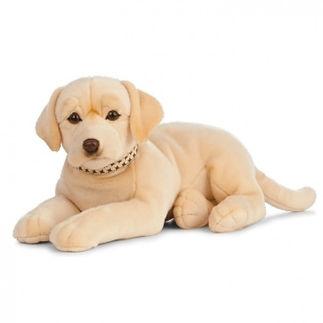 peluche-chien-golden-labrador-60-cm-3496