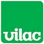 LOGO VILAC.jpg