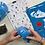 Thumbnail: Kit globe terrestre  - Dès 7 ans - Pirouette-Cacahuète