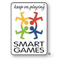 Logo smart games.jpg