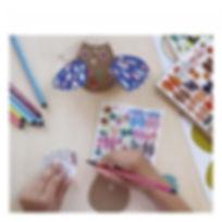 kit-creatif-chouette-en-carton-pirouette