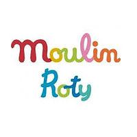 Moulin roty logo -2.jpg