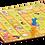 Thumbnail: La course farfelue des souris - Zoe Yateka