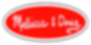 Logo M&D.png