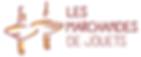 Logo les Marchandes de jouets.PNG
