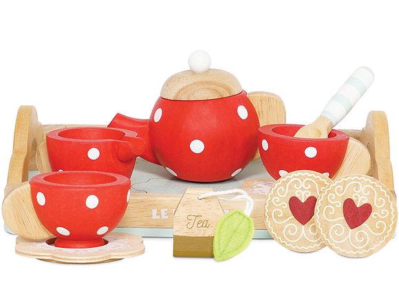 Service à thé Honeybake - Le Toy Van
