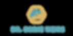 Dr_Dorie_Logo_1-01.png