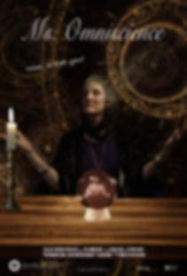 Ms. Omniscience - Poster(Small).jpg