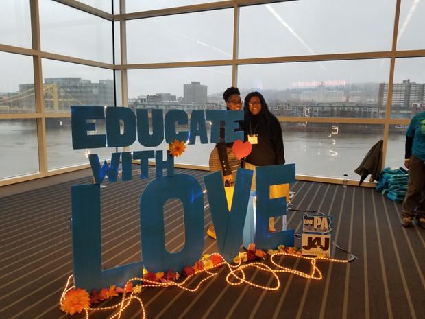 Education Forum_1