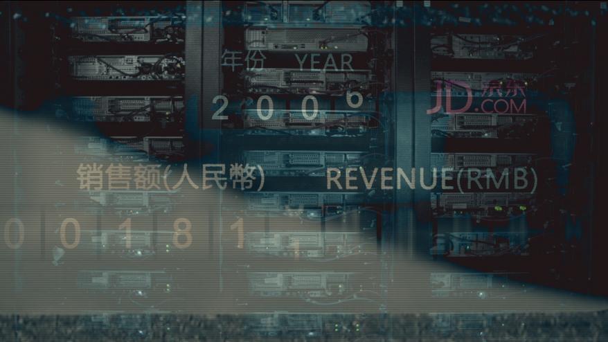 E-Business War