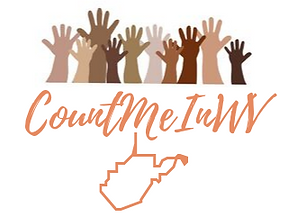 Count Me In WV Logo.png