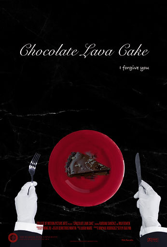 Chocolate Lava Cake - Poster copy.jpg