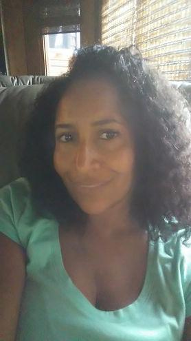 Kathy Ferguson Headshot - informal .JPG