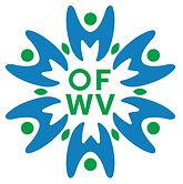 OFWV-Final-Crop-04.jpg