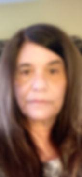 Gail Michelson Headshot.jpg
