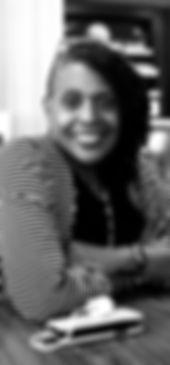 Karen Williams Headshot_1.jpg