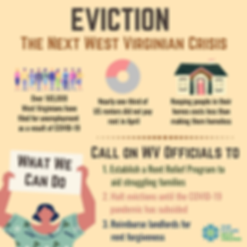 Evictions Graphic.png
