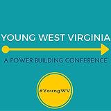 Young WV logo.jpg