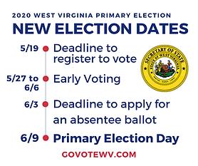 WV Election Timeline.png