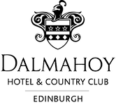 Dalmahoy DGCC.png