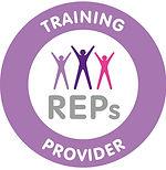 REPs_Training Provider Logo.jpg