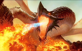 Fantasy-Dragon-dragons-27155012-2560-160