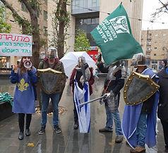הפגנה איכות השלטון 09.01 (2).jpeg